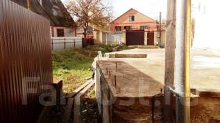 Продаётся небольшой дом в пригороде г. Анапа. Ст.Анапская, р-н Анапский, площадь дома 50 кв.м., водопровод, скважина, электричество 5 кВт, отопление...