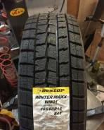 Dunlop Winter Maxx WM01. Зимние, без шипов, без износа, 4 шт