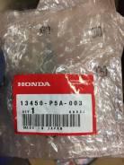 Шкив. Honda 3.5RL Honda Legend, GF-KA9, LA-KA9, ABA-KA9, GH-KA9, E-KA9 Двигатели: C35A2, C35A1, C35A3, C35A4, C35A5