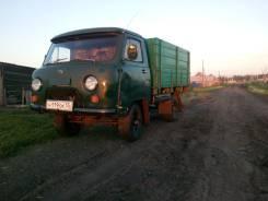 УАЗ 3303 Головастик. Продается УАЗ 3303, 2 000 куб. см., 1 500 кг.