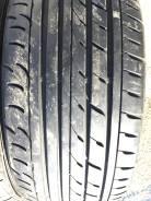 Dunlop Enasave RV503. Летние, 2011 год, износ: 30%, 4 шт