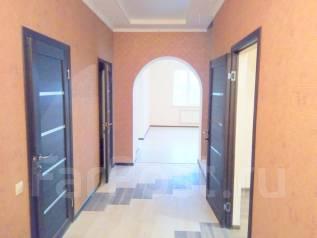 Продаётся 2-х этажный дом в пригороде г-к Анапа. Х.Красный ДНТ, р-н Анапский, площадь дома 152 кв.м., водопровод, скважина, электричество 5 кВт, отоп...