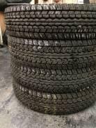 Dunlop SP. Зимние, без шипов, износ: 5%, 1 шт