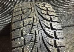 Pirelli Winter Carving Edge SUV. Зимние, шипованные, 2014 год, без износа, 1 шт