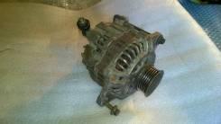 Генератор. Subaru Impreza, GG2, GGB, GGA, GG9, GG3, GDB, GDA, GD2, GD3, GD9 Subaru Forester, SF5 Двигатели: EJ205, EJ204, EJ207, EJ152