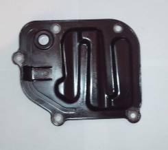 Крышка. Honda: Civic, Jazz, Fit, Mobilio, Airwave, Mobilio Spike, Partner, City Двигатели: L13A7, L13A1, L12A1, L13A6, L13A5, L12A4, L15A1, L13A2, L12...