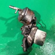 Радиатор масляный. Nissan Vanette, SK22MN, SK82VN, SKF2MN, SKF2VN Двигатели: R2, RF, R2 RF