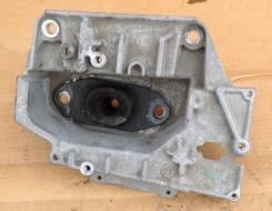 Подушка двигателя. Nissan Juke, YF15 Двигатель HR15DE