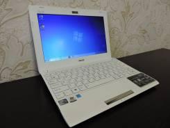 "Asus Eee PC. 10.1"", 1,9ГГц, ОЗУ 2048 Мб, диск 320 Гб, WiFi, Bluetooth, аккумулятор на 5 ч."