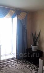 Меняю 2-комнатную квартиру в Артеме на квартиру в Арсеньеве. От агентства недвижимости (посредник)