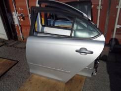 Дверь боковая. Toyota Premio, ZZT240