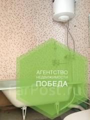 1-комнатная, Макарова. Нефтебаза, агентство, 30 кв.м.