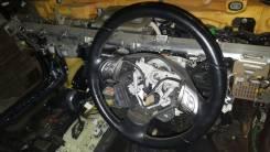 Руль. Subaru Outback, BP9, BP, BPE Subaru Legacy, BL, BL5, BP9, BLE, BP, BL9, BP5, BPE