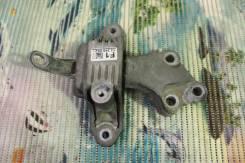 Подушка коробки передач. Chevrolet Cruze, J300 Двигатель F16D3