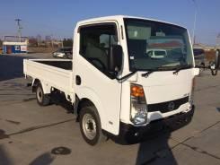 Nissan Atlas. Продается грузовик 4WD, без пробега по РФ, 3 000 куб. см., 1 500 кг.