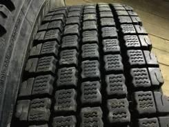 Bridgestone W910. Зимние, без шипов, 2015 год, износ: 5%, 1 шт