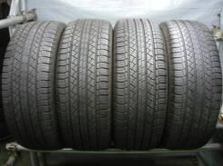 Michelin Latitude Tour HP. Летние, 2014 год, износ: 10%, 4 шт. Под заказ