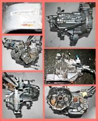 МКПП. Subaru: Sambar, Pleo, Vivio, R2, R1, Rex, Sambar Truck, Stella Двигатели: EN07, EN07F
