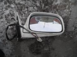Зеркало. Toyota Mark II, JZX100