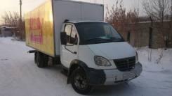 ГАЗ 3310. Продам Валдай 2011 331061 в Кемерово, 3 760 куб. см., 3 500 кг.