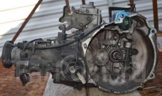 МКПП. Suzuki: Every, Cara, Alto, Kei, Jimny, Cervo, Wagon R, Cappuccino, Works, Carry Truck Двигатель F6A