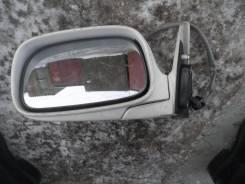 Зеркало. Toyota Mark II, GX100 Двигатель 1GFE