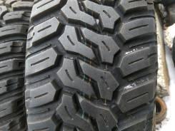 Maxtrek Mud Trak. Грязь MT, 2014 год, износ: 5%, 4 шт