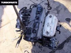 Двигатель. Suzuki Jimny, JB33W Suzuki Jimny Wide, JB33W Двигатель G13B
