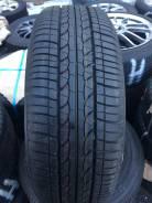 Bridgestone B250. Летние, 2009 год, без износа, 4 шт