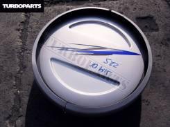 """Колпак Suzuki Jimny JB33W [Turboparts]. Диаметр 16"""", 1 шт."""
