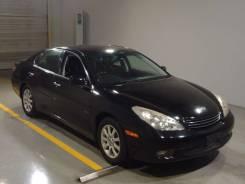 Toyota Windom. MCV305027976