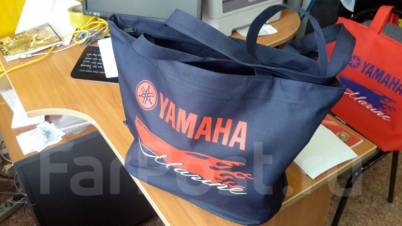 yamaha e15d инструкция