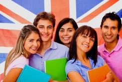 English Skype ОГЭ, ЕГЭ, Toefl, Ielts 30% скидка
