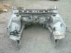 Лонжерон. Subaru Forester, SF5, SF9 Двигатели: EJ202, EJ205, EJ201, EJ20