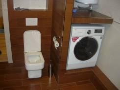 Сантехнические работы, установка смесителей, ванн и пр., замена труб