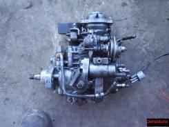 Топливный насос высокого давления. Toyota Hilux Surf, LN130G, LN130W Двигатель 2LT