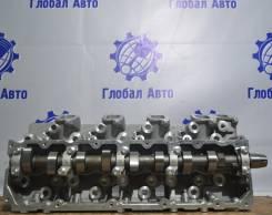 ГБЦ 1KZ-TE Toyota 97- в сборе 11101-69175 ( 1110169175 ) Nomparts