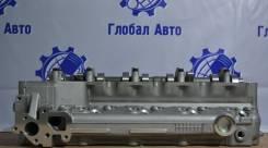 ГБЦ 4M40 2.8TD Mitsubishi ME202620 в сборе