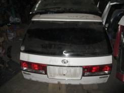 Дверь 5-я Toyota Mark II Wagon Qualis SXV20W