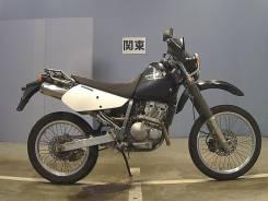 Suzuki Djebel 250. исправен, птс, без пробега. Под заказ