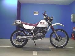 Suzuki Djebel 200. исправен, птс, без пробега. Под заказ