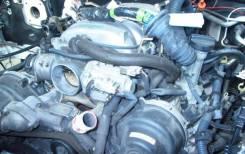 Двигатель. Toyota Land Cruiser Cygnus, UZJ100W Toyota Land Cruiser, UZJ200W, UZJ100W, UZJ100L, UZJ100, UZJ200 Lexus LX470, UZJ100 Lexus LS460 Двигател...