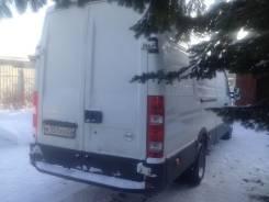 Iveco Daily. Продам автомобиль 35S15, 3 000 куб. см., 3 000 кг.
