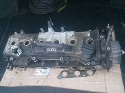 Головка блока цилиндров. Toyota Crown, JZS175W, JZS175 Двигатель 2JZFSE