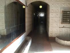 Комната, квартал ДОС (Большой Аэродром) 39. Железнодорожный, агентство, 23 кв.м.