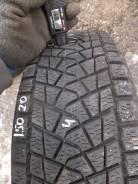 Bridgestone Blizzak DM-Z3. Зимние, без шипов, износ: 10%, 4 шт. Под заказ