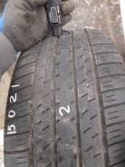 Bridgestone Turanza ER33. Летние, 2013 год, износ: 10%, 2 шт. Под заказ