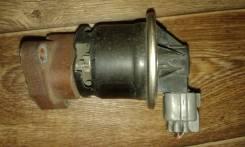 Клапан egr. Honda Inspire Honda Saber Двигатель J25A