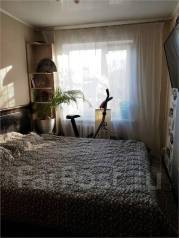 3-комнатная, Карла Маркса 2/1. Детский мир, агентство, 60 кв.м.