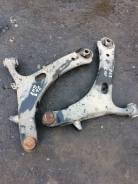 Рычаг подвески. Subaru Impreza WRX, GE, GH Subaru Impreza, GH, GE, GE7, GE6, GH8, GH7, GH6, GE3, GE2, GH3, GH2 Двигатели: EJ20, EJ20X, EL15, EJ203, EJ...